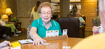 view-activities-calendar-southview-senior-living.jpg
