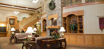 schedule-tour-southview-senior-living.jpg