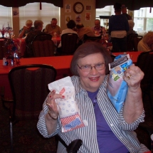 statefair foods day, southview senior living, west st. paul