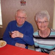 octoberfest 2016, southview senior living, assisted living, memory care