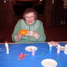 halloween 2016, southview senior living mn, minnesota senior apartments