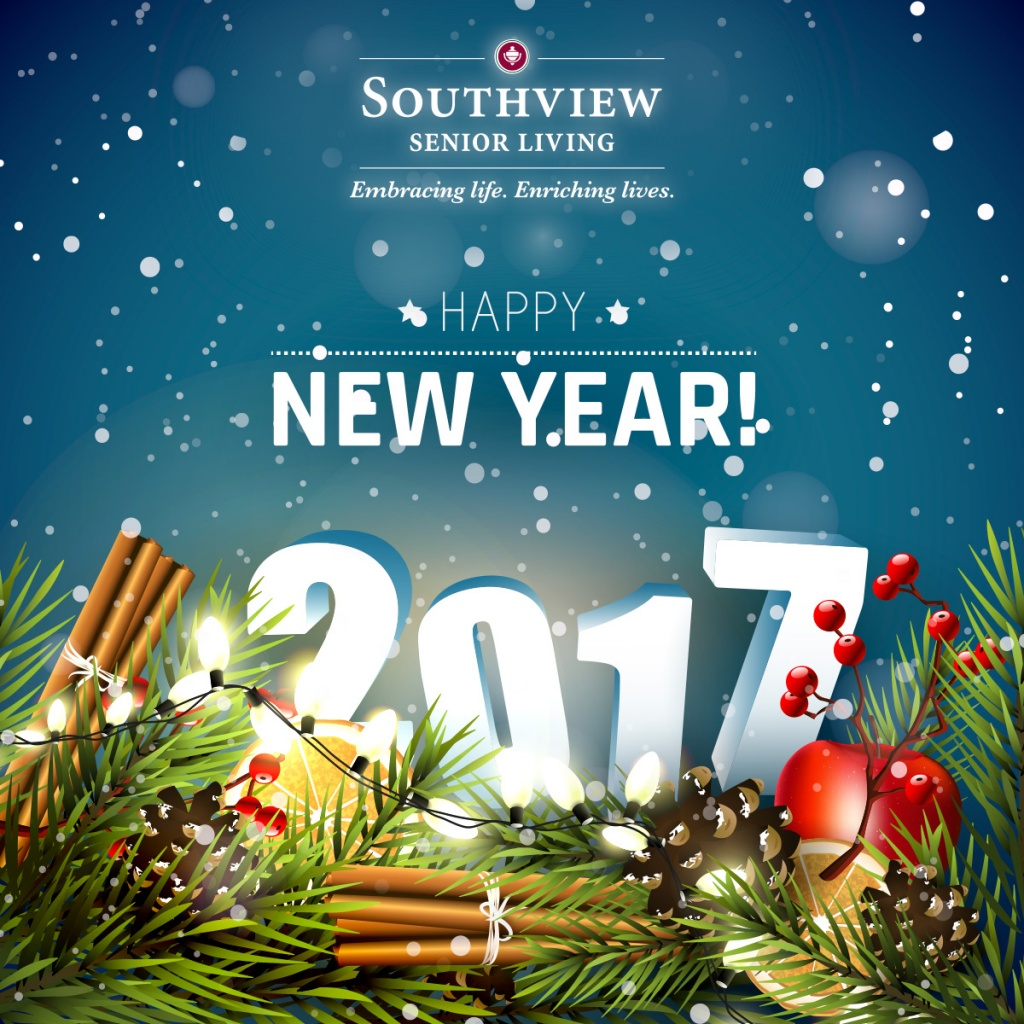 19161_southviewsenior_southviewseniorliving_happynewyear_1200x1200