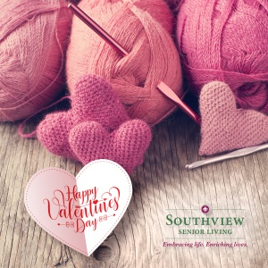 ValentinesDay_2017_SouthviewSeniorLiving