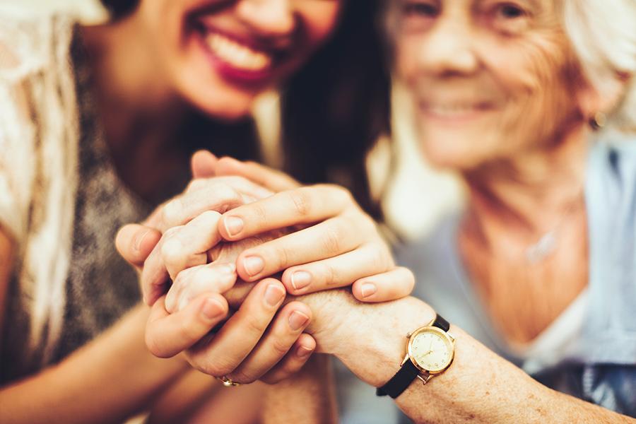 Alzheimer's and Brain Awareness Month-Southview Senior Living
