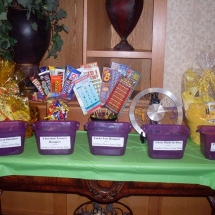 Alzheimers BBQ-Southview Senior Living (1)