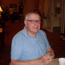 Alzheimers BBQ-Southview Senior Living (11)
