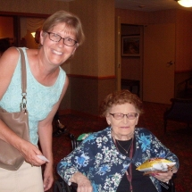 Alzheimers BBQ-Southview Senior Living (13)