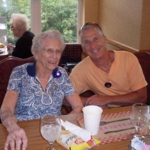 Alzheimers BBQ-Southview Senior Living (14)