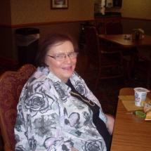 Alzheimers BBQ-Southview Senior Living (15)