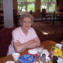 Alzheimers BBQ-Southview Senior Living (16)