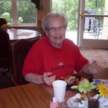 Alzheimers BBQ-Southview Senior Living (17)
