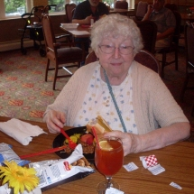 Alzheimers BBQ-Southview Senior Living (18)