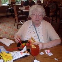 Alzheimers BBQ-Southview Senior Living (18)