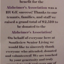 Alzheimers BBQ-Southview Senior Living (19)