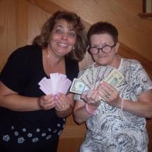 Alzheimers BBQ-Southview Senior Living (4)