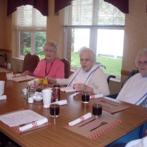 Alzheimers BBQ-Southview Senior Living (6)