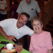 Alzheimers BBQ-Southview Senior Living (8)
