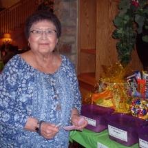 Alzheimers BBQ-Southview Senior Living (9)