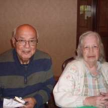 Grandparents Day Celebration-Southview Senior Living (15)
