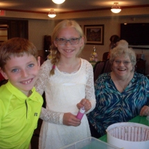 Grandparents Day Celebration-Southview Senior Living (2)