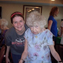 Grandparents Day Celebration-Southview Senior Living (4)