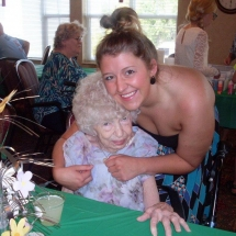 Grandparents Day Celebration-Southview Senior Living (5)