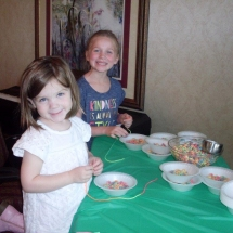 Grandparents Day Celebration-Southview Senior Living (6)