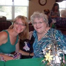 Grandparents Day Celebration-Southview Senior Living (8)