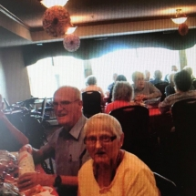 State Fair Food Days-Southview Senior Living-shot of the whole group