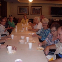 Tenant Appreciation Days-Southview Senior Living (1)