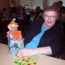 Tenant Appreciation Days-Southview Senior Living (10)