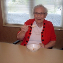 Tenant Appreciation Days-Southview Senior Living (13)