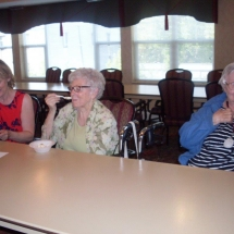 Tenant Appreciation Days-Southview Senior Living (14)