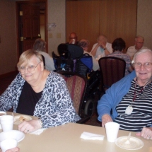 Tenant Appreciation Days-Southview Senior Living (2)
