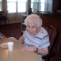 Tenant Appreciation Days-Southview Senior Living (3)