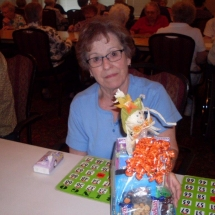 Tenant Appreciation Days-Southview Senior Living (5)