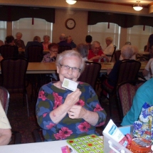 Tenant Appreciation Days-Southview Senior Living (7)