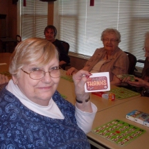 Tenant Appreciation Days-Southview Senior Living (8)