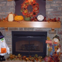 Halloween Crafts & Oktoberfest Celebration-Southview Senior Living (1)