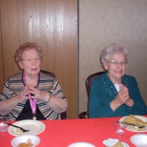 Halloween Crafts & Oktoberfest Celebration-Southview Senior Living (10)