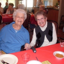 Halloween Crafts & Oktoberfest Celebration-Southview Senior Living (12)