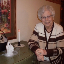 Halloween Crafts & Oktoberfest Celebration-Southview Senior Living (7)