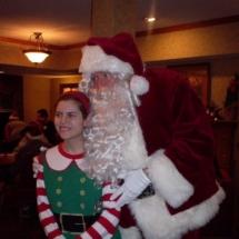 christmas open house 028